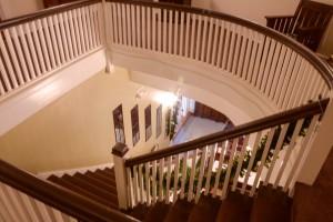 Belmont Inn In Abbeville South Carolina Inn S History